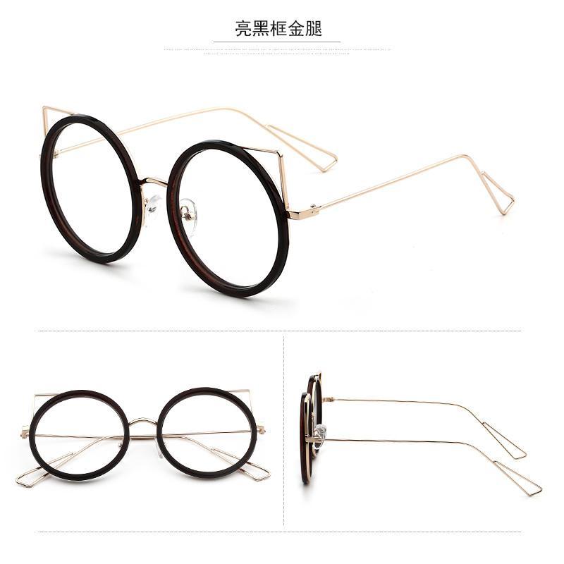 Jual Harajuku Frame Kacamata Murah Garansi Dan Berkualitas Id 547c4302b2