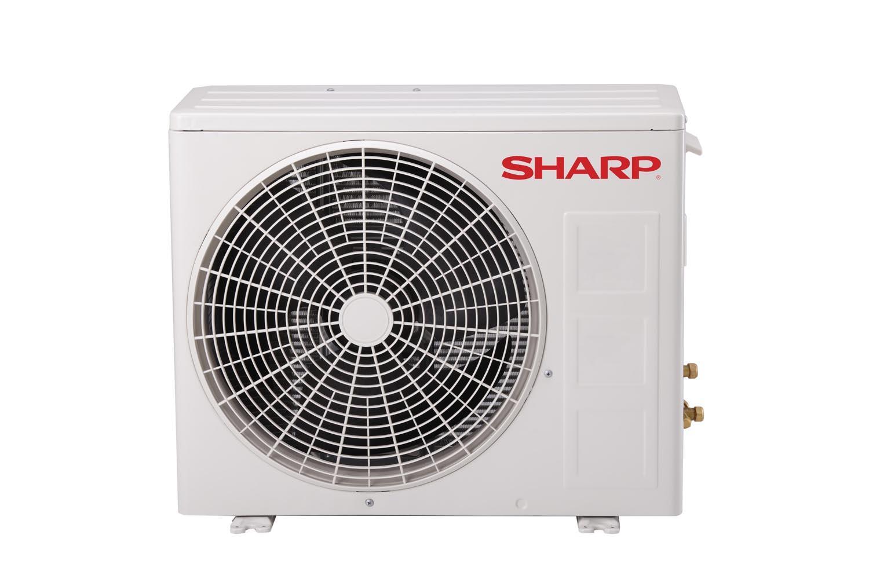 Sharp PCI R32 AH-AP9SSY - 1PK - AC JetStream Plasmacluster