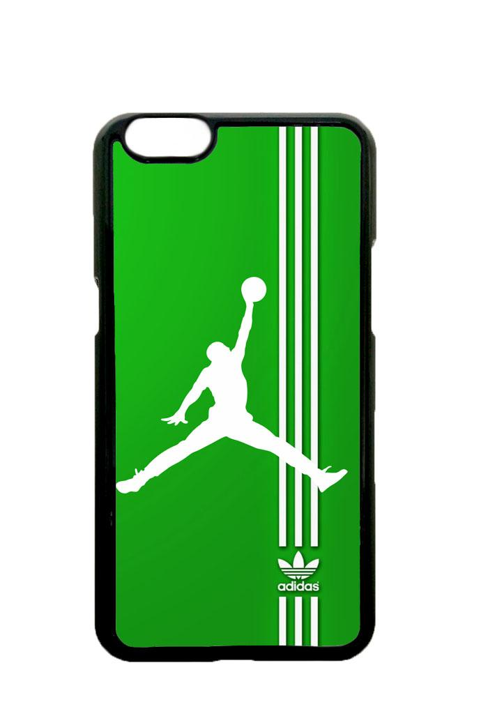 Casing OPPO A71 Custom Hardcase Adidas Logo Air Jordan X3125 Case Cover
