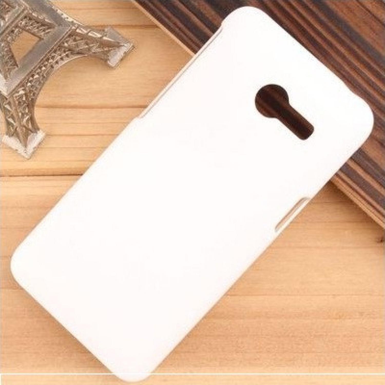 Best Seller!!! Snap On Rubberized Matte Hard Case for Asus Zenfone Casing HP Murah Terbaru