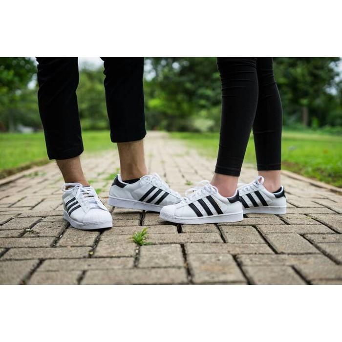Sepatu Adidas Superstar Foundation Pack Termurah!! - Plhtwv
