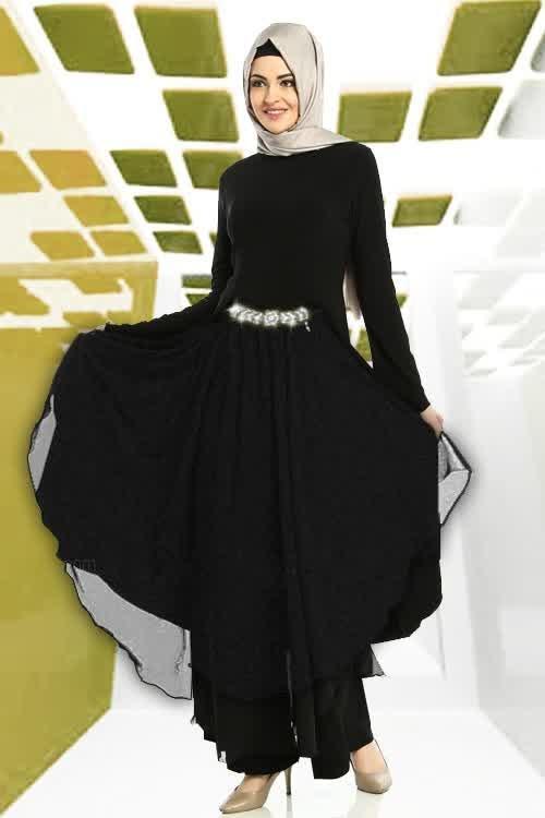 Baju Muslim Big Size Jumbo XXXXXXL Kode: M0059