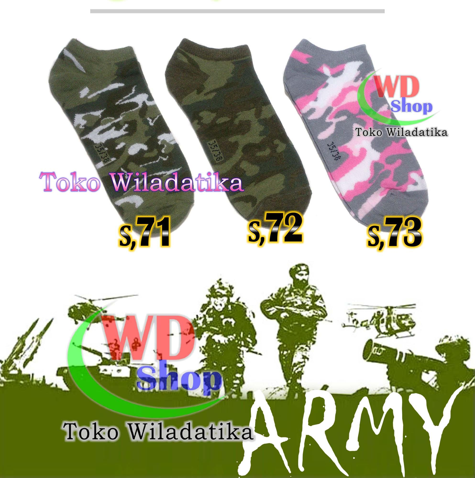 Kelebihan Baju Kaos Raglan Reglan Army Doreng Camo Tentara Loreng Tni Cowok Gym Fitness Kaus Kaki Sport Olahraga Tenis Dan
