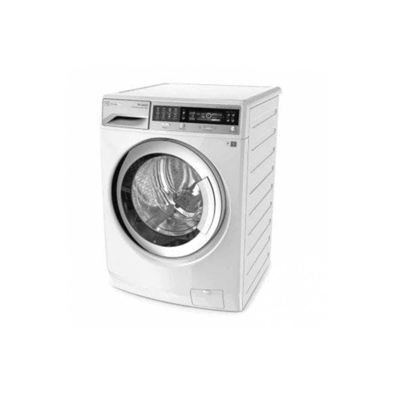 Mesin Cuci Electrolux EWF14113
