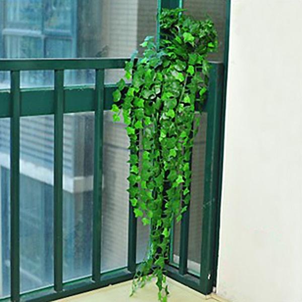 Deskripsi Merek baru dan kualitas tinggi Bahan: Kain sutra plastik Panjang: 2.5 m/