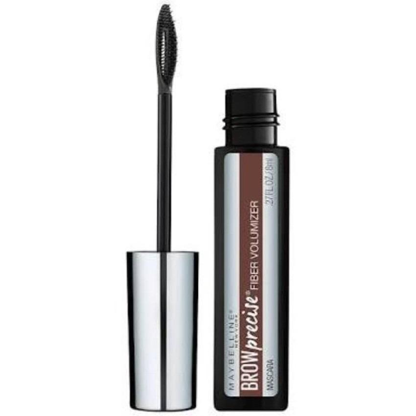 Maybelline Brow Precise Volumizer Mascara - Eyebrow Mascara