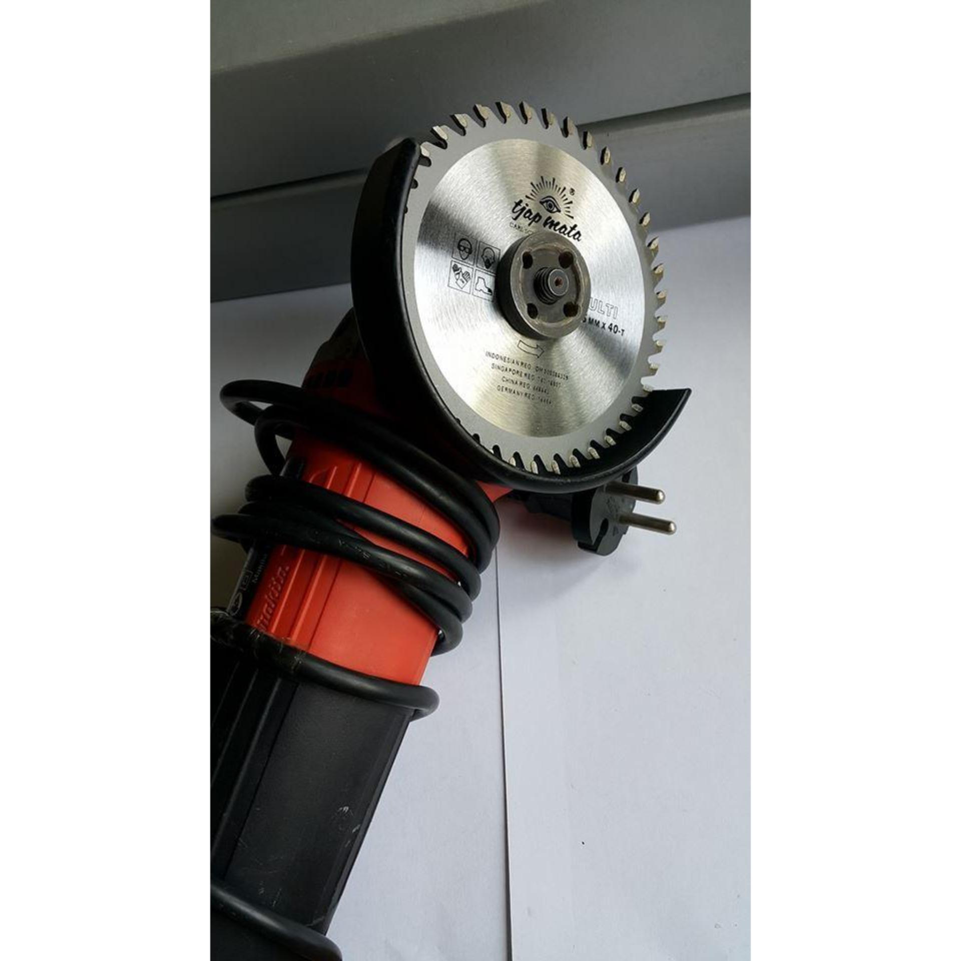 Cek Harga Baru Mata Gergaji Potong Besi Tip Saw I Tjap Germany Jigsaw Bosch T 118 A Jig Blade T118a Bulat Tct Dan Belah Eye Brand 3