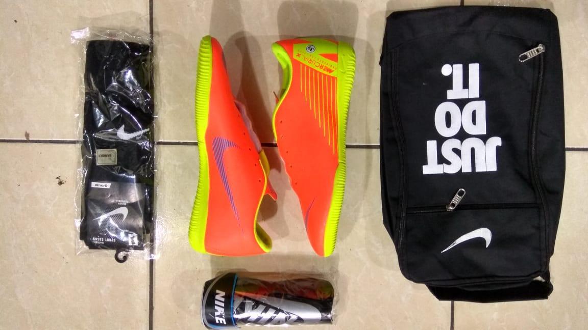 5f493d4c816436542dfcda9fa4d439c2 10 List Harga Sepatu Futsal Berkualitas Terlaris tahun ini