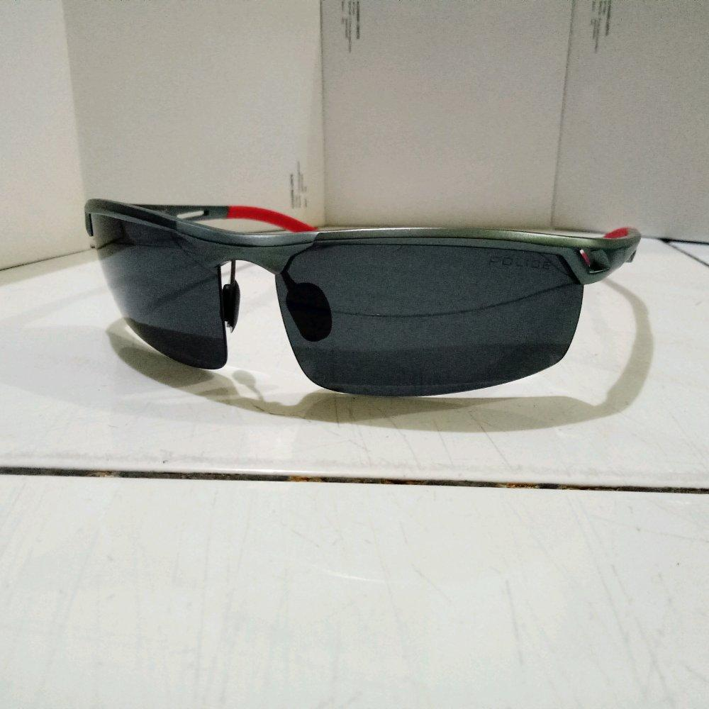 Kacamata Sunglasses Police 1338 Super