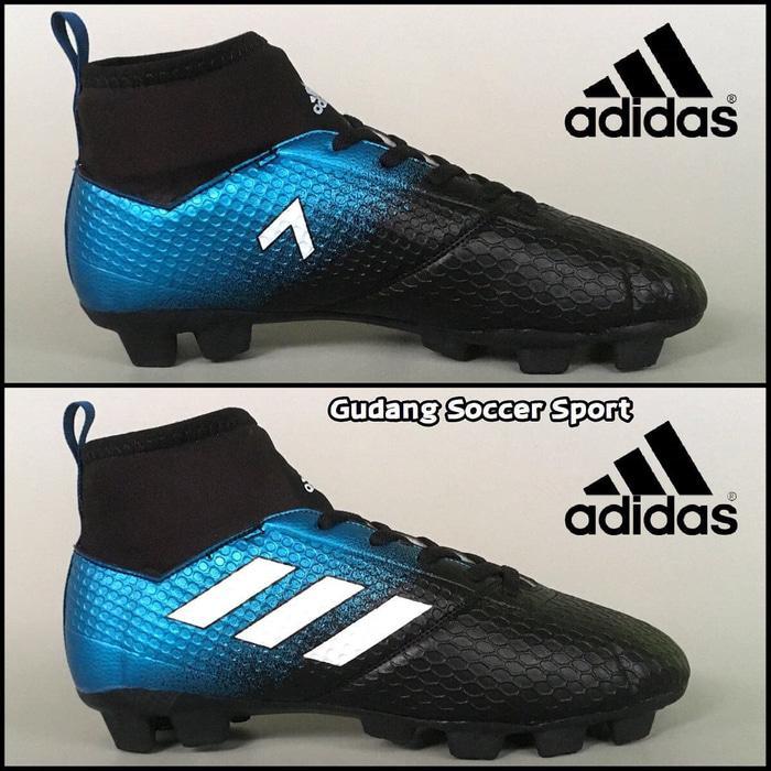 Sepatu Bola Anak Nike Adidas - DuMGZ1