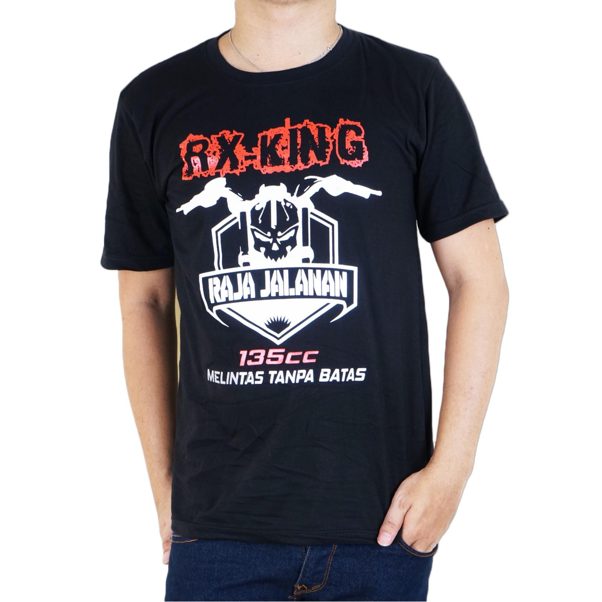Vanwin - Vanwin - Kaos T-Shirt Distro / kaos Pria / Tshirt Pria /