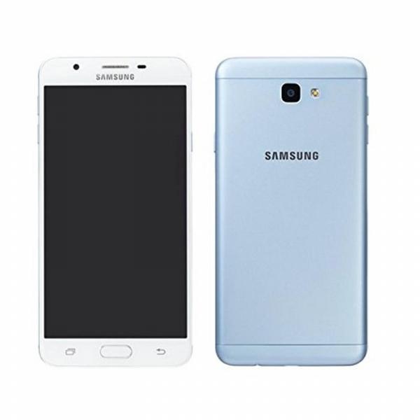 Samsung Galaxy J7 Prime -RAM 3GB- 32GB - Blue
