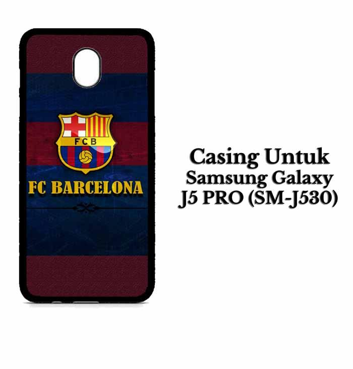 Obral Indocustomcase Arsenal FC AFC02 Cover Casing For Samsung Galaxy S7 Edge. Source · Casing