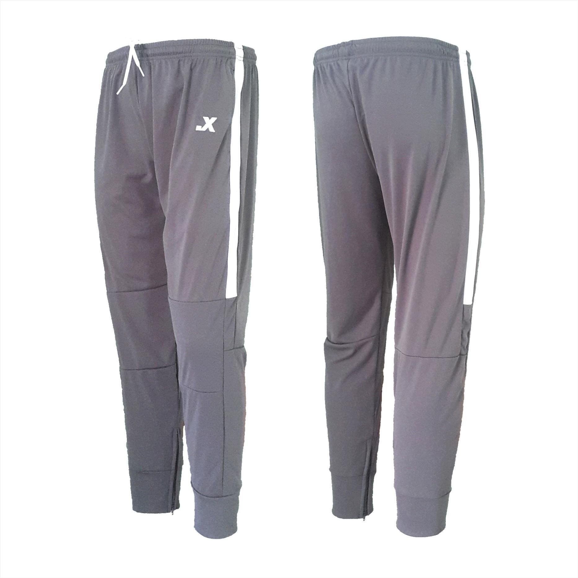 Celana Slim Fit Jogger Training CT 249 Olahraga SweatPants Gym Fitness Lari