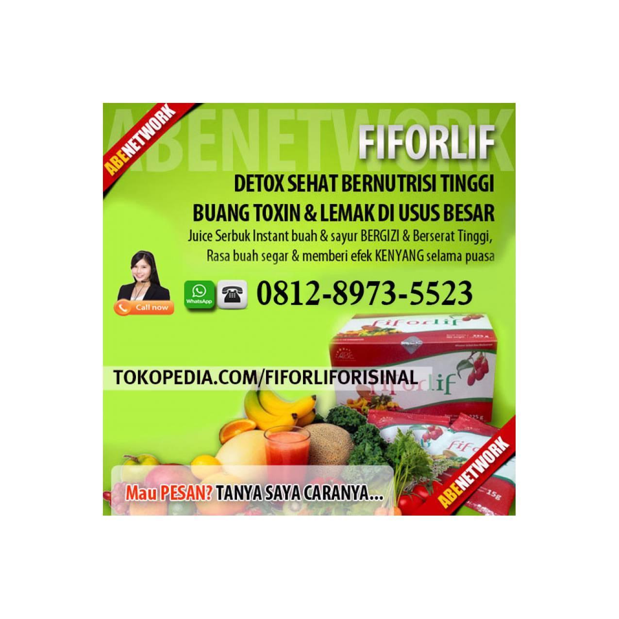 Jual Obat Pelangsing di Pontianak, Jual Obat Pelangsing Di Semarang