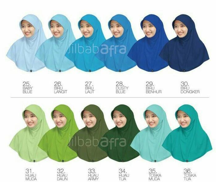 jilbab rifa/jilbab sekolah/jilbab anak/kaos bergo S-3XL