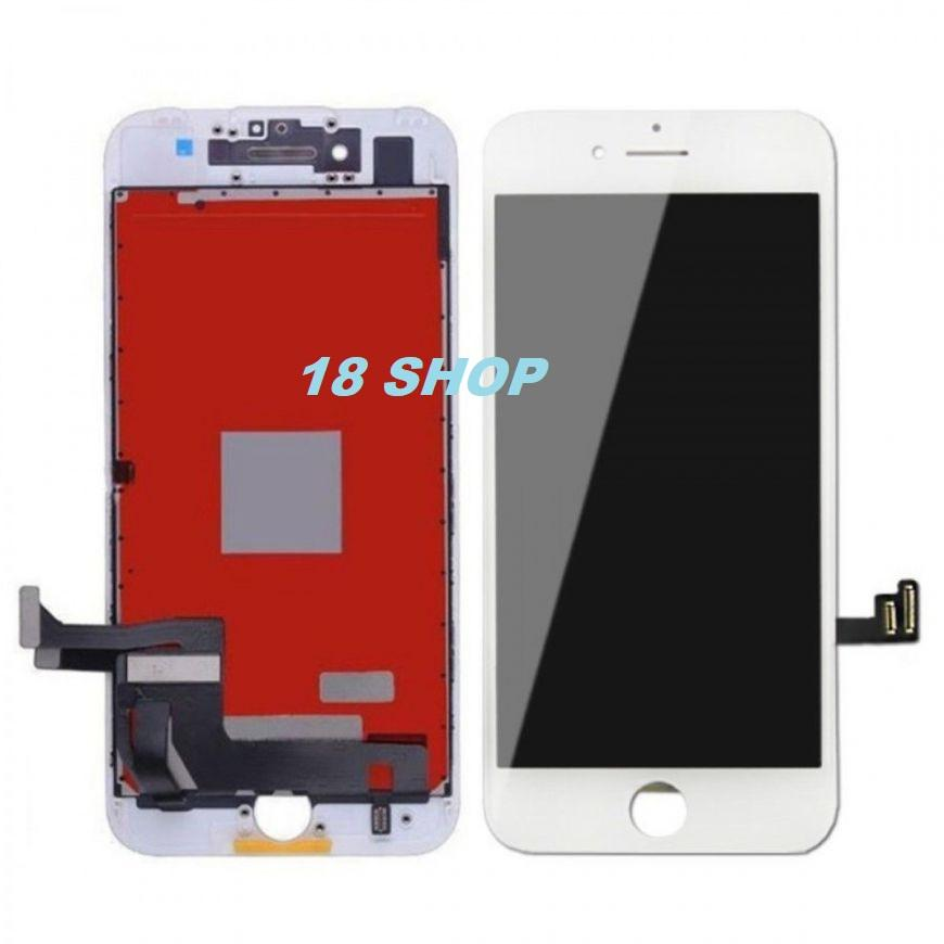 LCD TOUCHSCREEN IPHONE 8 . lcd iphone 8 .LCD fullset iphone 8