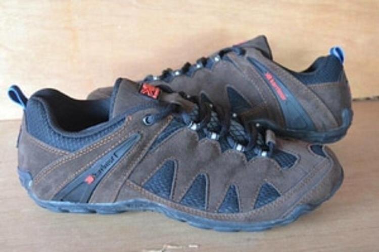 ... sepatu gunung karrimor sepatu outdoor karrimor sepatu hiking rei consina  - 3 9d10123a3a