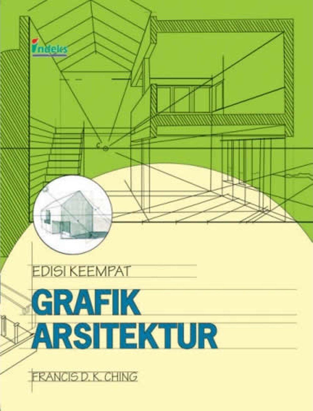 Grafik Arsitektur Edisi4
