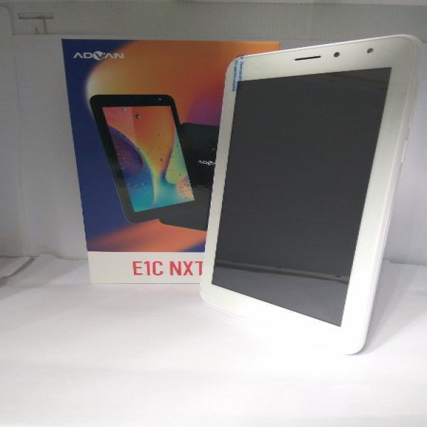 Hikaru Anti Finger . Source · ADVAN VANDROID E1C NXT RAM 1GB ROM 8GB TABLET VANDROID