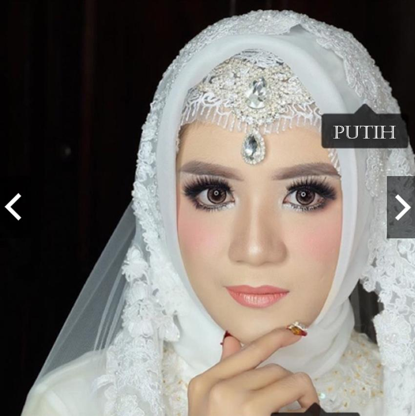 TotallyGreatShop Hijab Jilbab Premium Kondangan Pesta mewah Organza Silk Kekinian - Kerudung segi empat organza kain kac - Kebaya Batik Pesta Modern - Square Hijab Busana Baju Gamis Pesta Kondangan Muslimah Muslim Cantik Wanita Mewah ihorganza