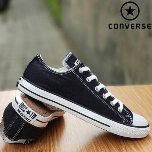 sepatu sneakers convers al star