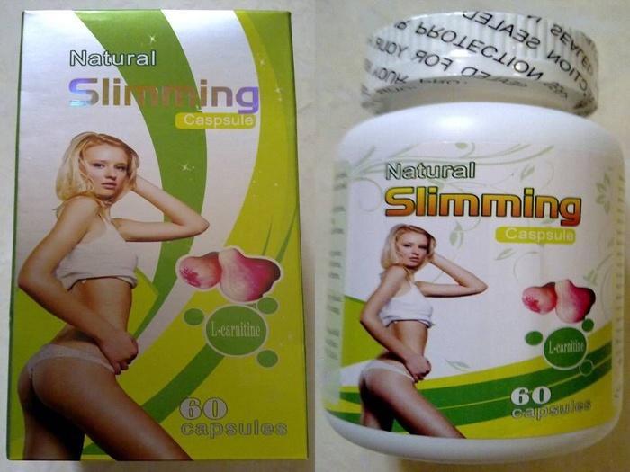 Best Seller Emilay Natural Slimming Premium USA