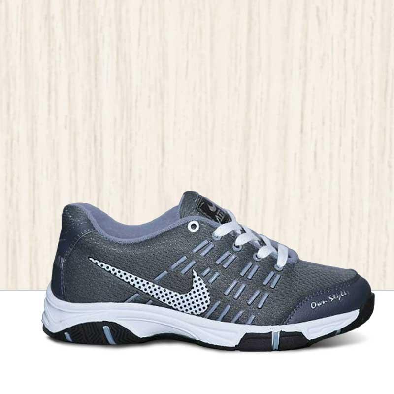 sepatu sport airmax own style - Limitid Edition b35dd02595