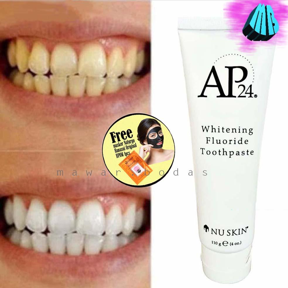 List Harga Masker Naturgo Original Terupdate 2018 Cekharga Hello Kitty Whitening Fluroide Toothpaste Pasta Pemutih Gigi Terbaik Free Wajah