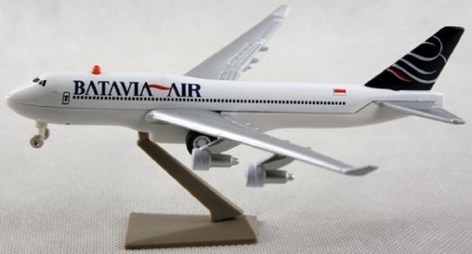 Miniatur Pesawat Terbang Diecast MANDALA TIGER AIR DAN BATAVIA AIR / Miniatur Pesawat Terbang terbaru / Miniatur Pesawat Terbang tercanggih / Miniatur Pesawat Terbang terkeren / Miniatur Pesawat Terbang moderen