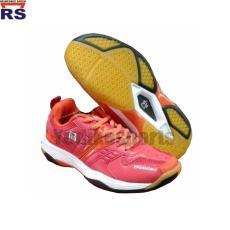 Sepatu Badminton RS Rainforcespeed JF 783