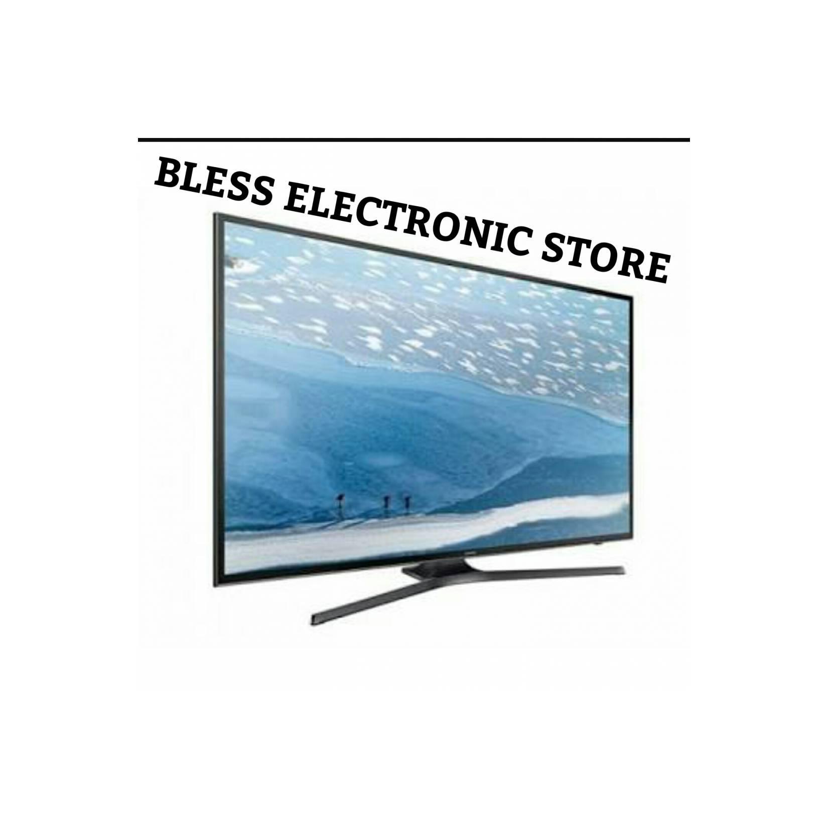 Samsung Led Tv 43 Seri K5002 Fhd Ua 43k5002 Hitam Khusus Jabodetabek Lg 43lh500t Inch Full Hd Promo Murah