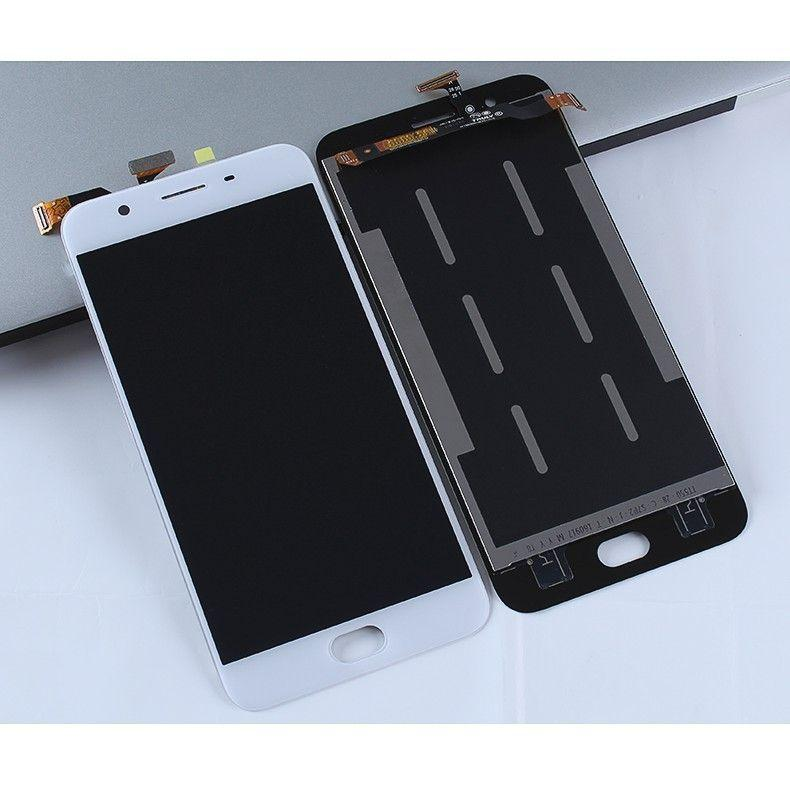 LCD TOUCHSCREEN OPPO F1S A59 A1601