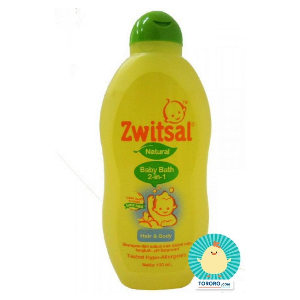 Jual Murah Zwitsal Baby Bath Natural Dengan Minyak Telon 200ml Twin Pack Pump 300 Ml 300ml 2 Pcs Update Daftar Jnh