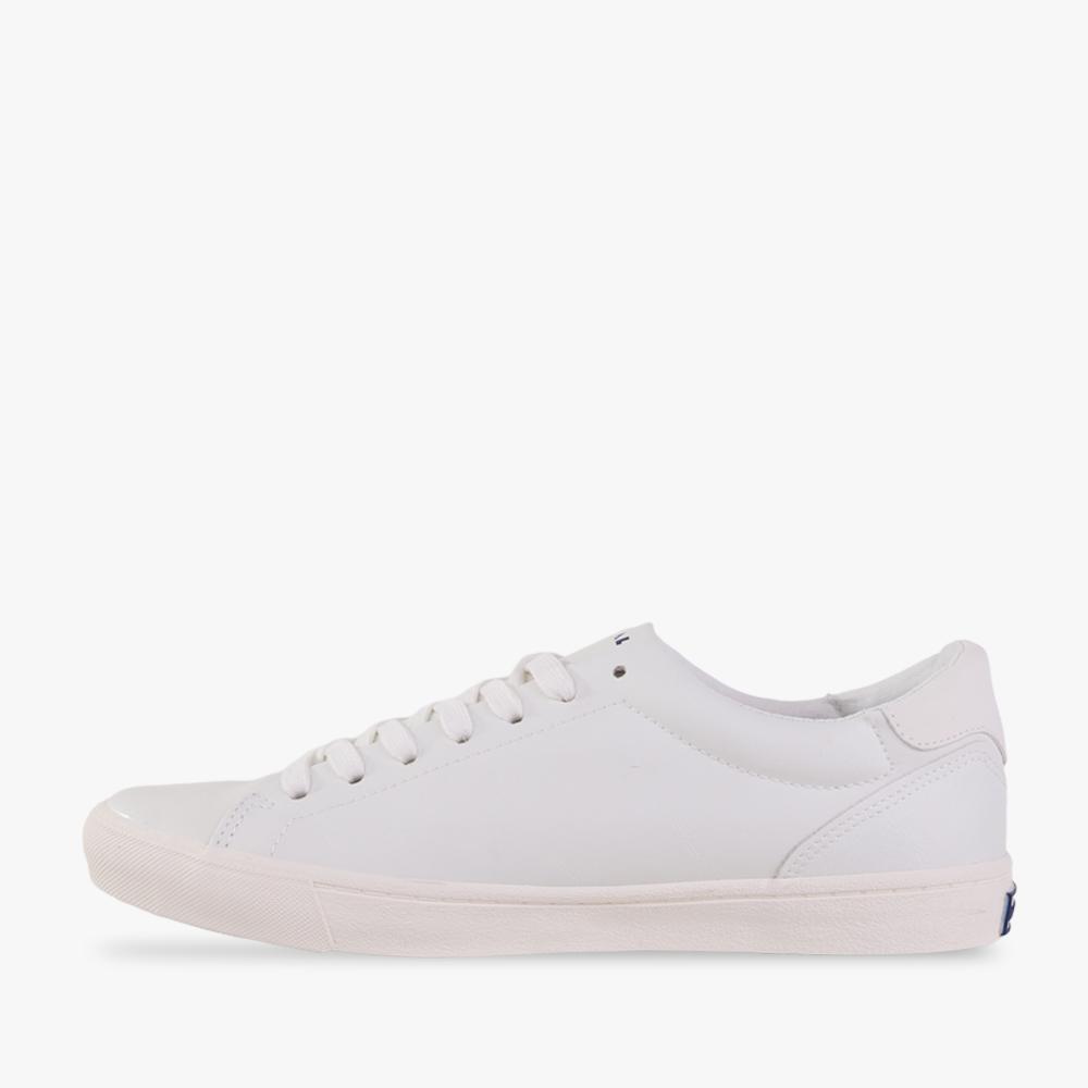 Airwalk Jett Sepatu Sneakers Hitam Merah Daftar Harga Terlengkap Ardiles Kids Rosella Putih Kirk Pria 2