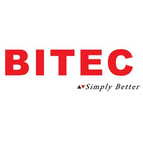 Detail Gambar Termurah Bitec Mesin Paku Tembak 30 mm Listrik - TM 30 / Electric Nailer 3 cm Harga Grosir Terbaru