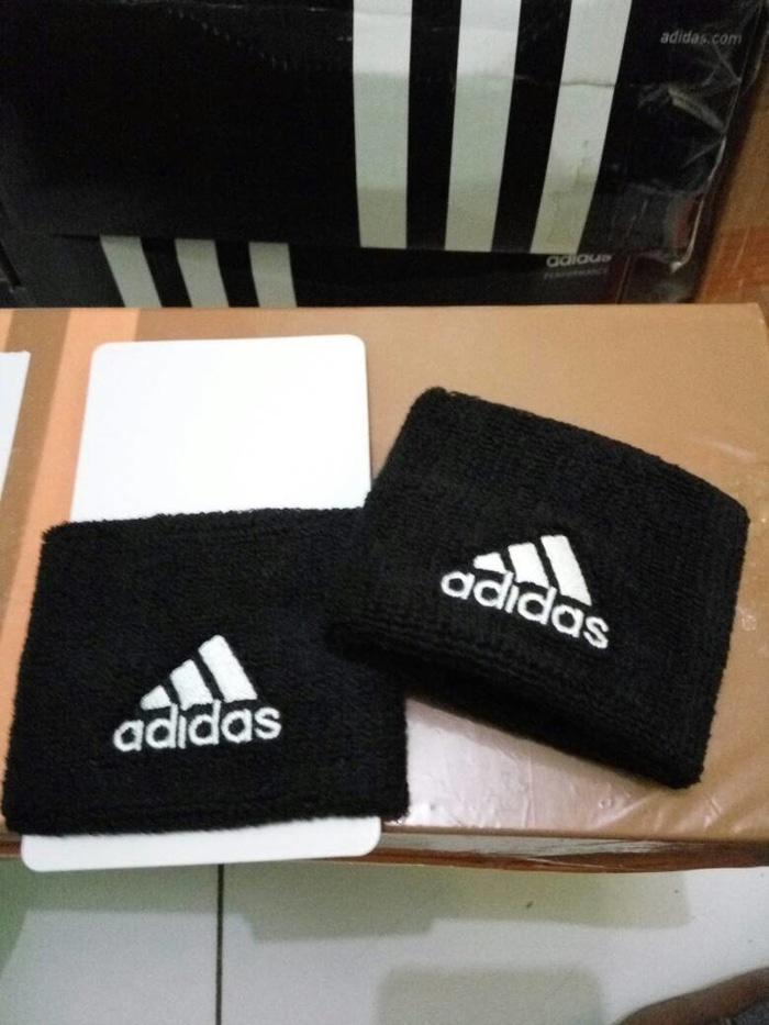 adidas tennis wristband wb small original Z43425 - 9C10wH