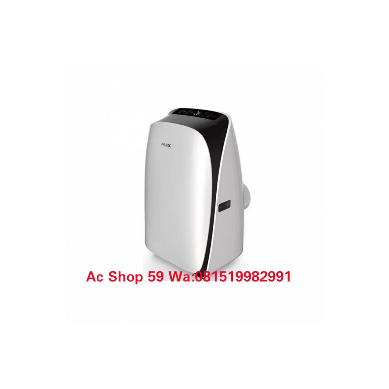 AC PORTABLE 1.5 PK AUX AM-12 A4/LR1 PINGUIN SERIES PROMO