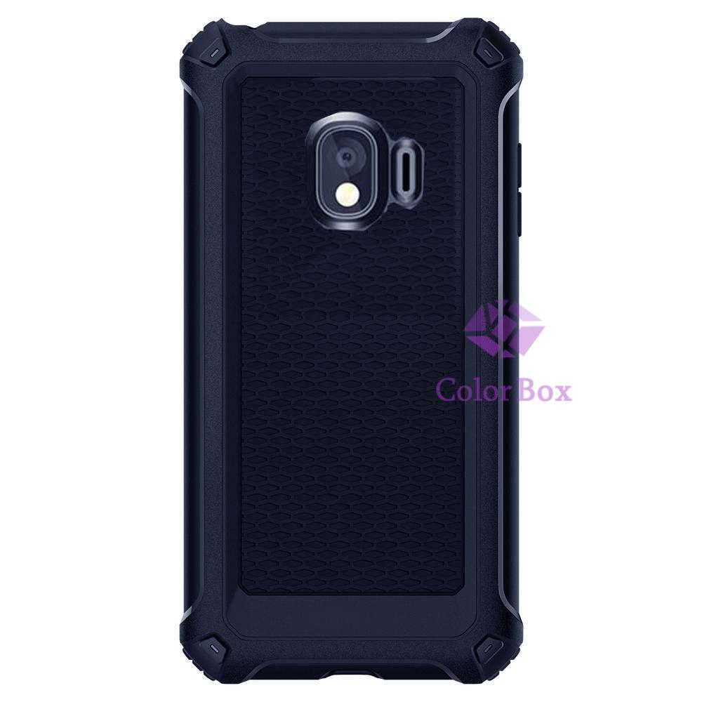 Detail Gambar MR Case Capsule Ultra Rugged Samsung Galaxy J2 Pro 2018 / Soft Back Case Samsung Galaxy J2 Pro 2018 / Soft Back Cover Samsung Galaxy J2 Pro ...