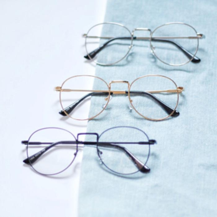 jual kacamata frame kacamata korea - gia