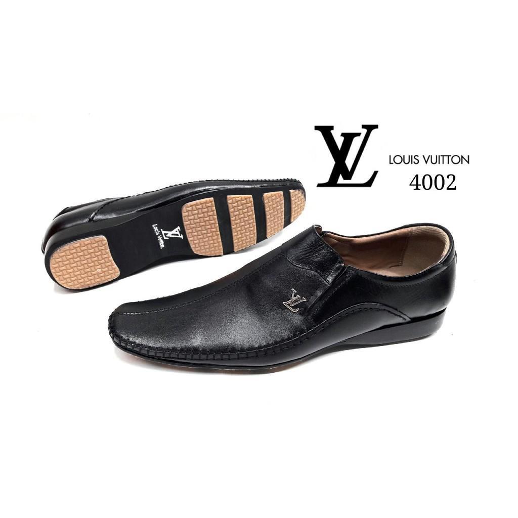 Harga Daftar Sepatu Bally Original Termurah Terbaru November 2018 Pantopel Cevany Veil Pantofel Pria Kulit Asli Kantor Kerja Formal Murah Berkualitas 22
