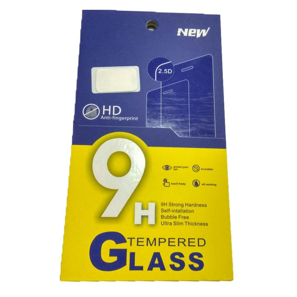 9H Tempered Glass For Sony Alpha ILCE a6000