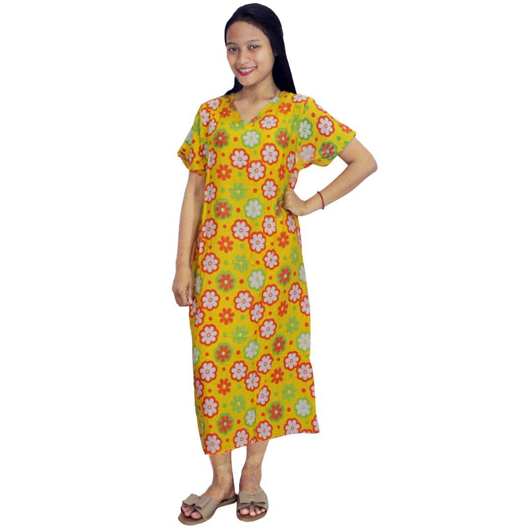66ef114380f1b67867ae1fdd62e85391 10 Harga Model Baju Koko Anak Lengan Pendek Paling Baru saat ini