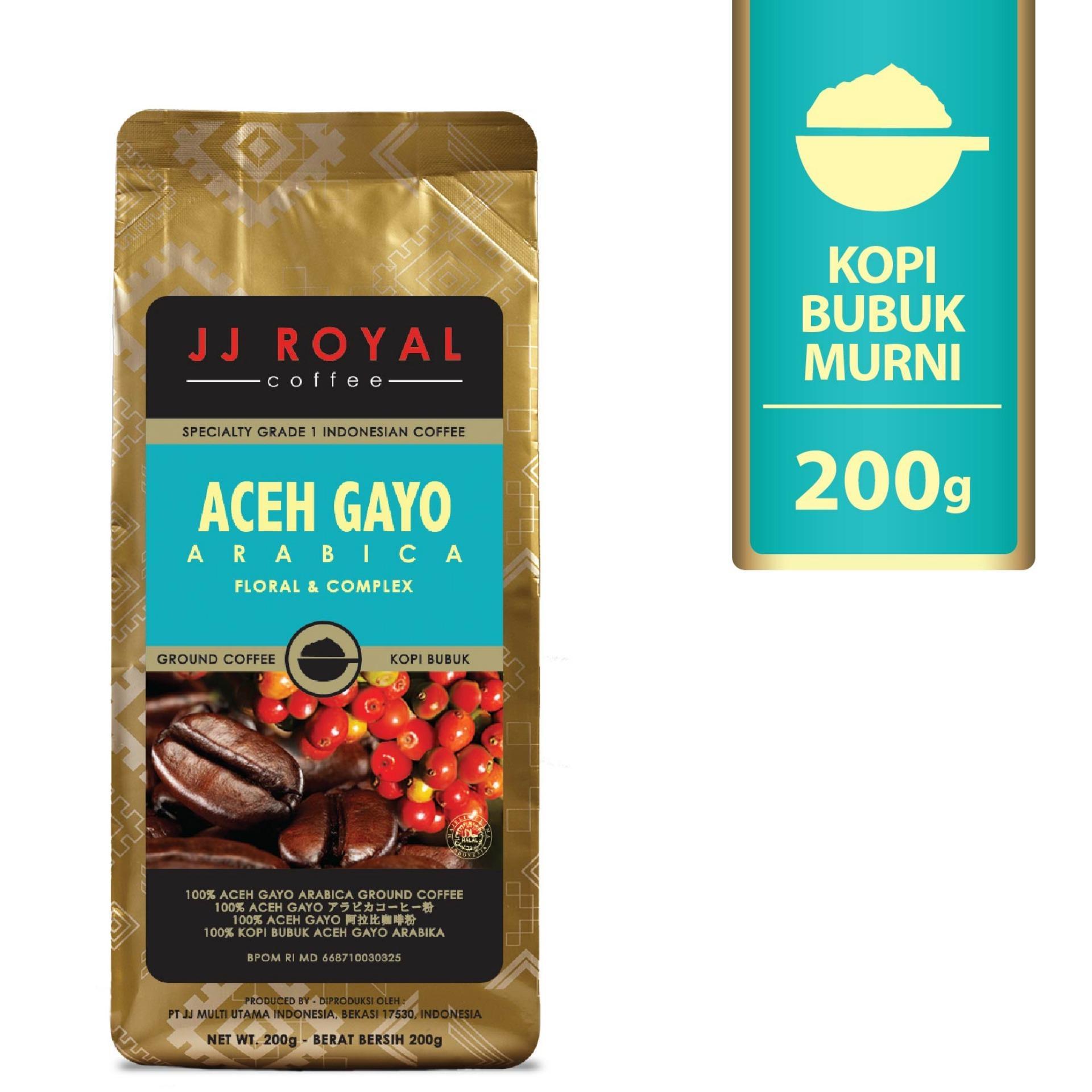 Toko Indonesia Perbandingan Harga Minuman All 22 05 18 Nutrisalin Garam Diet 400 Gr Img