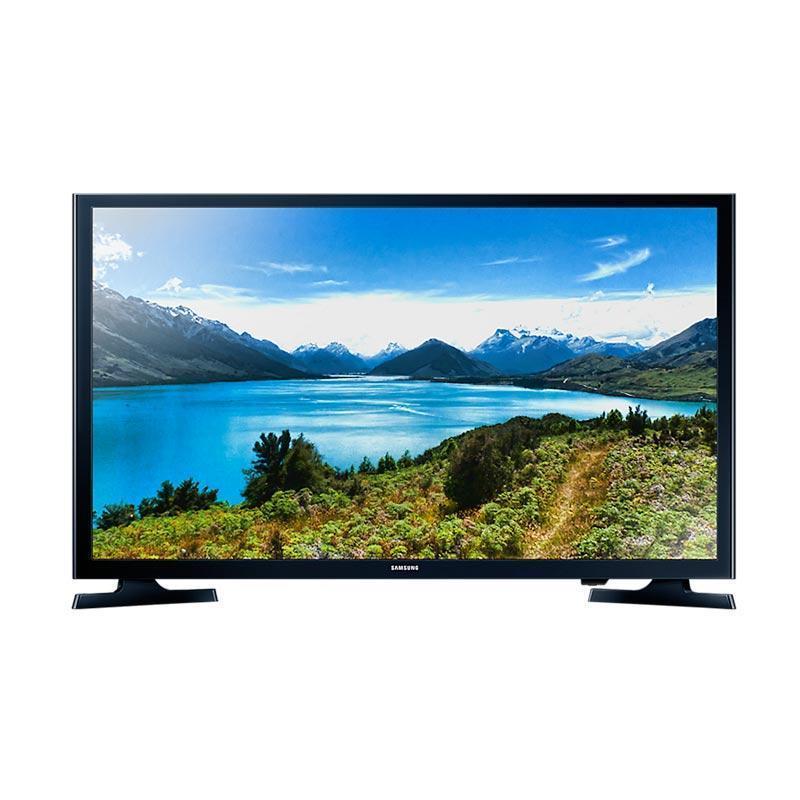 Samsung 32J4005 Flat HD LED TV [32 Inch]
