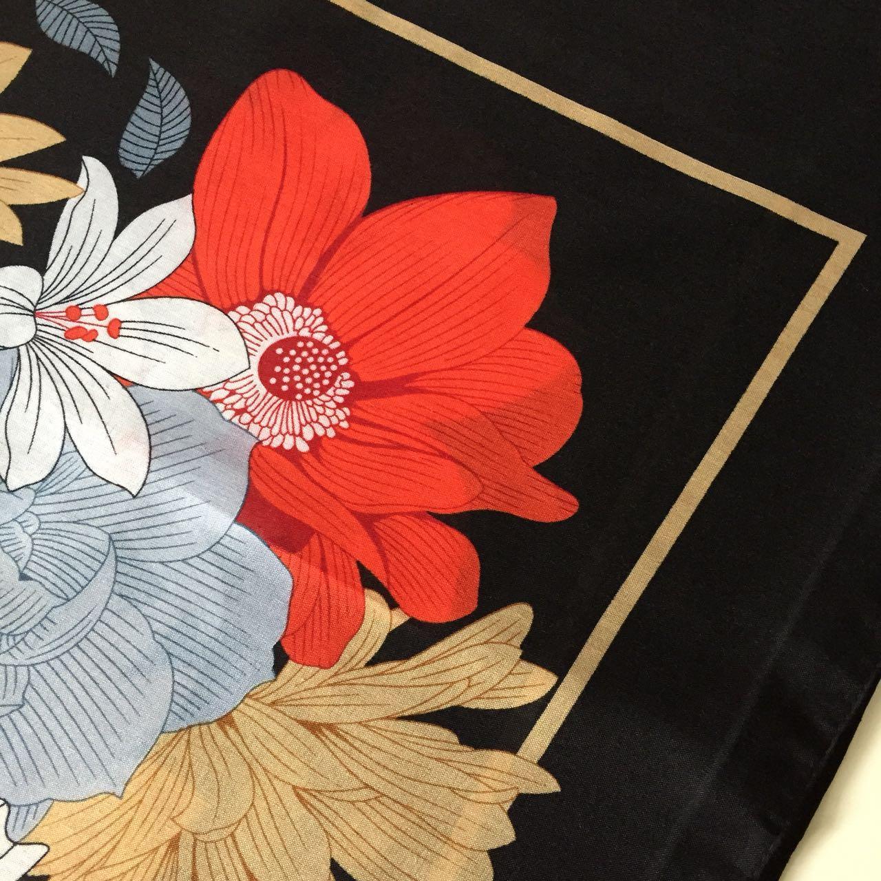 Detail Gambar RZA MW Amira Voal Segi Empat Printed Voal By Aftar Jilbab Hijab Scarf kerudung Kudung Lebaran Hari Raya Tampil Cantik Anggun Terbaru