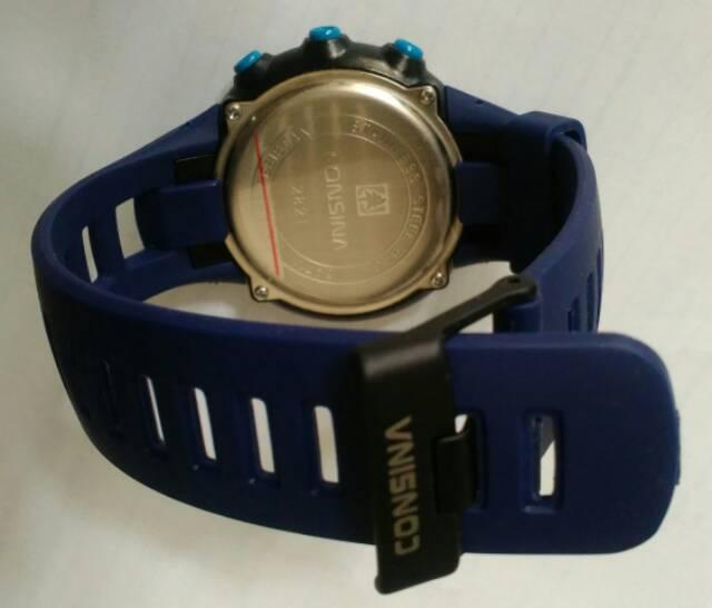 Consina Jam tangan WH-2821