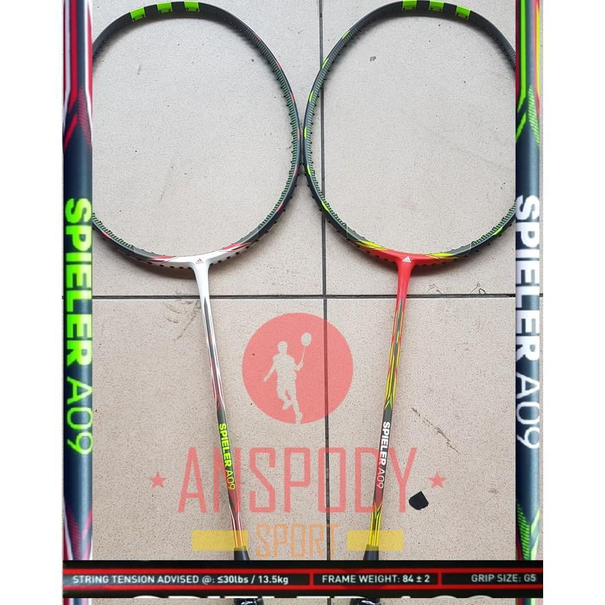 Raket Adidas Spieler A09 - Minions