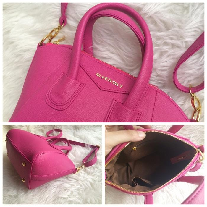 Tas Givenchy # Mini Import murah