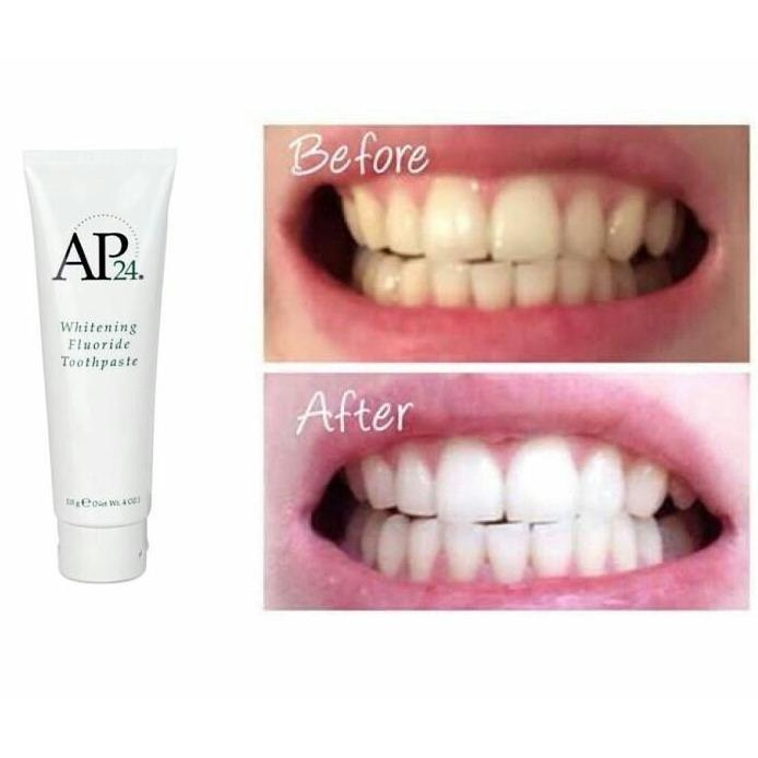Cek Harga Baru Actived Charcoal Powder Toothpaste Whitening Teeth